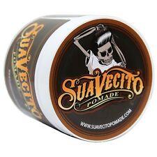 Suavecito Pomade Original Hold 4 oz Strong Firme Hair 113g UK Stock UK Seller***