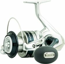 Shimano SRG5000SWAXG Saragosa SW A Spinning Reel