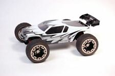 J Concepts - Traxxas 1/16 E-Revo Hi Flow Body