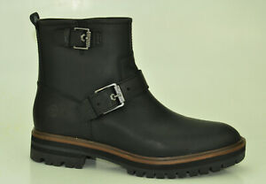 Timberland London Square Chukka Boots Ankle Boots Women Boots