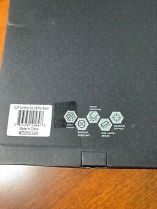 """Unicorn Beetle Surface Pro 10"""" 2018 Case Rugged Protective Cover w/ Kickstand"""