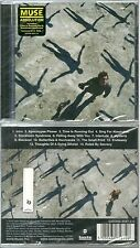 CD - MUSE : ABSOLUTION ( NEUF EMBALLE - NEW & SEALED )