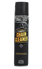 BIKE CHAIN Cleaner Detergente catena MUC-OFF mtb e bicid a corsa