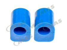 Suspension Stabilizer Bar Bushing Kit Front MAS BB5227
