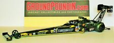 IN STOCK 2018 Leah Pritchett ANGRY BEE 1320 NHRA Top Fuel Dragster 1/24