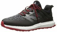 adidas Golf Mens Crossknit Boost C/on Shoe- Pick SZ/Color.