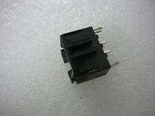 MOLEX 44068-0001 Header Connector PCB Mount RECEPT 4 Contacts PC Tail **NEW**