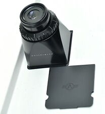 Hasselblad Chimney Viewfinder Magnifying Hood - 52094 - *EXC*