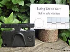 Gerber Pocket Ceramic Sharpener Bushcraft Survival Hiking Camping Crafts DIY