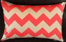 Geometric Rectangular Decorative Cushion Covers