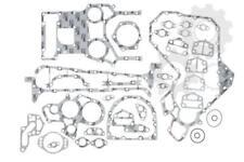 JUNTAS DEL MOTOR INFERIOR REINZ 08-56192-01