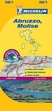 Folding Maps in Italian
