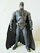 """Dc Multiverse Walmart Exclusive Justice League Batman 6"""" Inch Action Figure"""