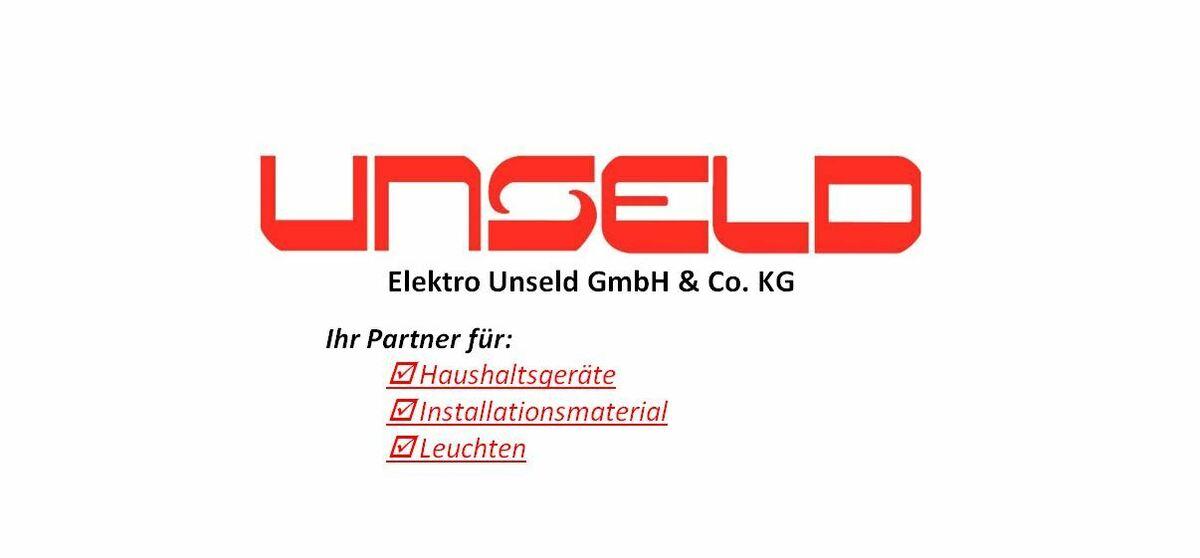 eunseld-shop