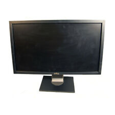 "Dell P2411Hb 23"" 1920x1080 resolution Flat Panel LED Backlight LCD Monitor"