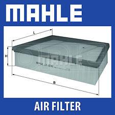 MAHLE Filtre à Air-lx3246 (lx 3246) - partie authentique
