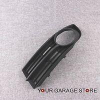 Frontblende Nebelscheinwerfer Links Gitter Für VW Caddy 04-11 Touran 1T 03-06