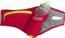Camelbak Delaney MOD.2018 Bicicleta Eléctrica Cinturón porta-bebidas riñonera