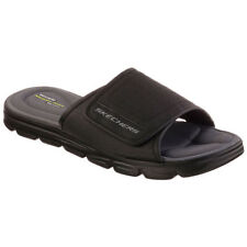 Skechers Sports Sandals Synthetic Shoes for Men