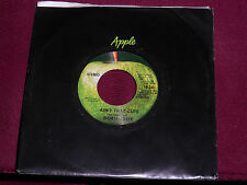 "DORIS TROY ""Ain't That Cute"" Apple 1820"