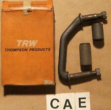 1958 1959 1960 Ford Thunderbird Idler Arm ~ # B4A-3352-B ~ B8KY-3352-A ~ 18516