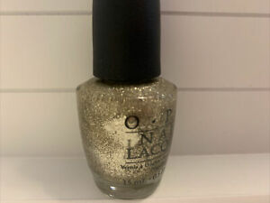 OPI 15ml 'My Favorite Ornament' Nail Polish