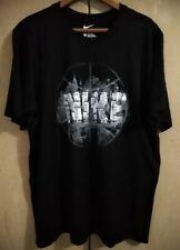 NIKE - NEW YORK SKYLINE T SHIRT - SIZE XL