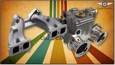 Toyota 18R Celica Corona - FAJS 40 DCOE (Weber Copy) Carburettor Conversion Kit