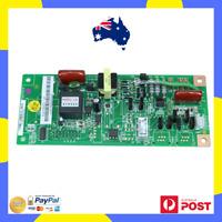 Konica Minolta PWB assembly (PWB- ASSY) 2900/3900 FAX -  1391101402