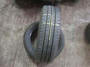 2x 175/60/16 Bridgestone Ecopia EP150 175/60R16 82H Sommerreifen Reifen