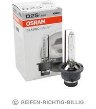 Osram Xenon Scheinwerferlampe D2S 85V 35W Classic XENARC