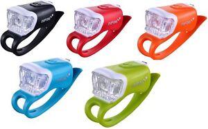Infini Orca USB Front Light