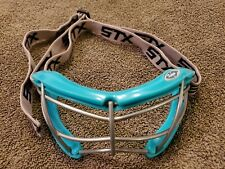 Field Hockey Goggles, Stx, 2see, Excellent Condition