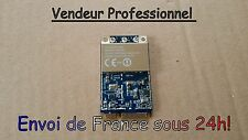Carte Wifi Airport Card AR5BXB72 020-5341-A 603-9433-A Macbook A1226 A1181
