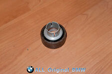 BMW E46 E38 E39 Steering Wheels Vibration Absorber 1434028 Lenkrad Schwingung
