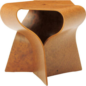 New Tendo Mokko mushroom stool S-7297KS-ST Green purchasing compatible products