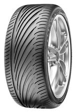 New Set of 2 Vredestein Ultrac Sessanta 225-35-19 88Y Tire Tires Performance Car