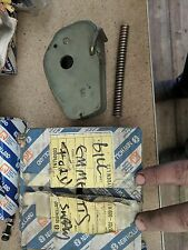 NEW HOLLAND 3 POINT Linkage Quick Release CAM P / N 9963421