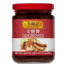 Lee Kum Kee Char Siu Chinese Barbecue Sauce - 8.5 oz