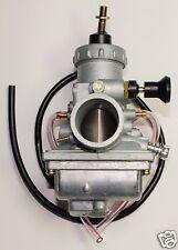 Carburetor Fits Yamaha TT-R125 TTR125 Carb. New!!