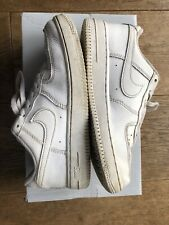 Nike Air Force 1 - Size 2.5 Uk