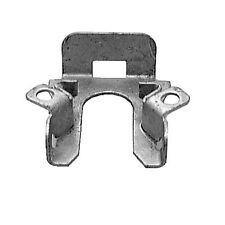 6 Headlight Component Pivot Retaining Clips Ford F150 F250 E9DB-13NO20AA