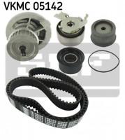 Wasserpumpe + Zahnriemensatz für Kühlung SKF VKMC 05142