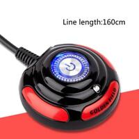 1.6m/5.2ft Desktop Switch Button Starting Up Reboot Cable for PC Computer