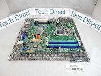 4GB DIMM Biostar A780L3 A780L3B A780L3C A780L3G A780L3L A785G3 Ram Memory