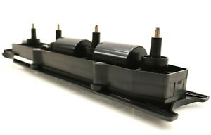NEW ACDelco Ignition Coil D512A Chevy Olds Pontiac Saturn 2.2L I4 L61 2000-2007