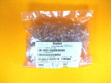 Avago Technologies -  HLMP-EL10-VY000 -  LED, 5mm, Orange (Lot of 440)