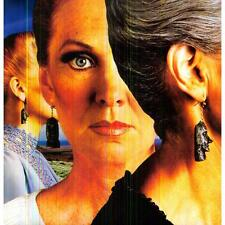 STYX - PIECES OF EIGHT - REMASTERED CD