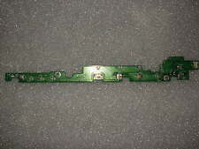 Power Switch Led Board DAKT6AYB2B0 HP ZE5700 ZE5300 ZE5600 Compaq 2500