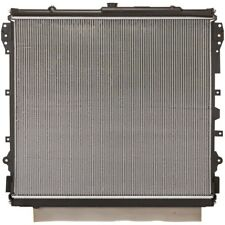 Radiator Spectra CU2993 fits 07-09 Toyota Tundra